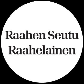 Raahen Seutu ja Raahelainen
